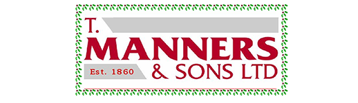 T Manners & Sons